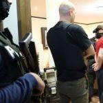 Arrestan en Costa Rica a alemán que traficaba droga mediante servicio postal