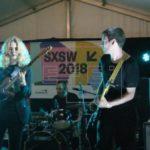 Austin apaga la música del SXSW en edición marcada por fusión internacional
