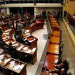 Autoridad panameña denuncia intento de menoscabo a principio de transparencia