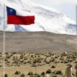 Bolivia y Chile visualizan antecedentes similares en su pugna en La Haya