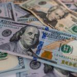 Brasil sigue negociando con Venezuela para pago de deuda vencida en enero