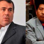Un nuevo audio revela negociación entre ministro y congresista fujimorista
