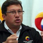Ecuador desmiente operaciones en zona donde secuestraron a periodistas