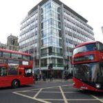 El Parlamento británico cita al exconsejero delegado de Cambridge Analytica
