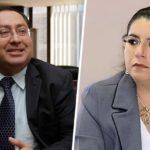 Renuncian los ministros de Economía y Electricidad de Ecuador