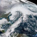 Se prepara noreste de EUA para otro poderoso ciclón invernal