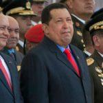Condenan a casi 4 años a teniente venezolano vinculado en plan de golpe 2015