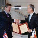 Corea del Sur lamenta nuevos aranceles de EEUU y medita protestar ante OMC