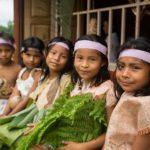 Costa Rica oficializa un mecanismo de consulta a los pueblos indígenas