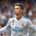 Cristiano Ronaldo firma el doble de goles que Messi en la segunda vuelta