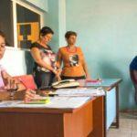 Cuba realiza ensayo electoral para los comicios generales del próximo domingo