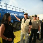 Decomisan media tonelada de cocaína en Perú que iba a ir a Estados Unidos