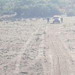 Destruyen dos pistas de aterrizaje en Honduras que usaría el narcotráfico