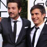 Diego Luna y Gael García Bernal dejan la productora que fundaron hace 14 años