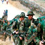 """Disidencias de FARC son """"preocupación seria"""" para Gobierno colombiano"""