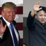 Donald Trump y Kim Jong-un pactan histórica reunión