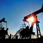 La demanda mundial de crudo superará los 100 mbd en 2019, según la OPEP
