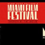 El Festival de Cine de Miami redobla su apuesta por el filme en español