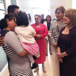 DIF Estatal agiliza trámites para las adopciones
