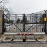 EUA expulsa a 60 funcionarios rusos por caso de exespía Skripal
