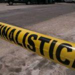 Encuentran a un hombre muerto y con las manos amarradas en Uruguay