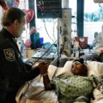 Fiscalía presenta evidencias contra autor del tiroteo en escuela de Florida