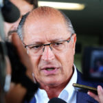 Postulan al gobernador de Sao Paulo como precandidato presidencial del PSDB