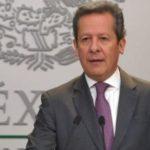 Gobierno mexicano dice que proceso electoral solo incumbe a sus ciudadanos
