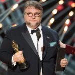Guillermo del Toro, invitado de honor en Festival de Cine de Guadalajara