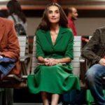 """Hispano-argentina """"El último traje"""", premio del público en Festival de Miami"""