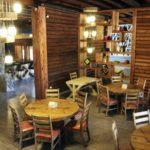 Aumenta oferta hotelera en Durango