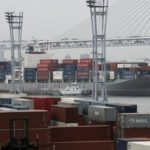 Japón logró un superávit corriente de 4.612 millones de euros en enero