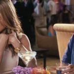 "Jennifer Aniston se reunirá con Adam Sandler en la comedia ""Murder Mystery"""