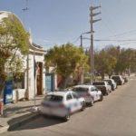 Justicia argentina da casa por cárcel a coreano por no comer ni comunicarse