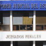 Dos años de prisión por venta de droga en la colonia México