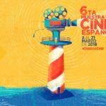 Comienza Muestra de Cine Español de Colombia con objetivo de tender puentes