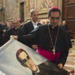 La canonización de Romero reconcilia al pueblo salvadoreño