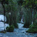 La resistencia maya a la concesión privada de los ríos ve la luz en Guatemala