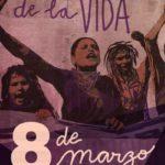 Latinoamérica conmemora el Día de la Mujer con llamados a su empoderamiento