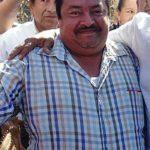 Comisión de DD.HH. pide que asesinato a periodista mexicano no quede impune