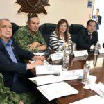 Delitos patrimoniales siguen  a la baja en Gómez Palacio