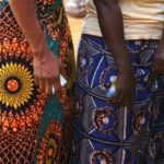 Ligera ventaja de la oposición de Sierra Leona con el 75 % de votos escrutado