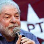 """Lula dice que """"la democracia en Brasil no es la regla, sino la excepción"""""""