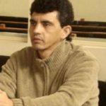 Asesinan a peligroso delincuente en gresca en la cárcel Challapalca de Perú