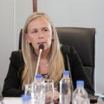 La UE analiza en Quito el futuro de su relación con América Latina