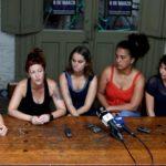 Ministerio de Turismo uruguayo premia a las mujeres destacadas del sector