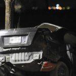 Mueren 5 miembros de una familia en misterioso accidente en Estados Unidos