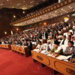 Nepal estrena Parlamento y pasa página a su proceso de transición