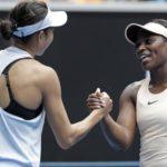 "Ostapenko-Stephens, una final ""Grand Slam"" en Miami"