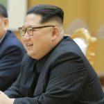 Parlamento norcoreano se reunirá antes de las cumbres de Kim con Moon y Trum